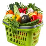 Ab 2022: Plastiktüten in deutschen Supermärkten verboten