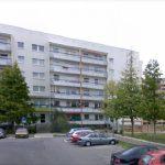 Berliner Mietendeckel: Zweite Stufe in Kraft
