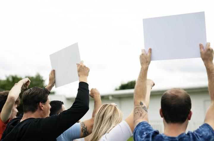 Aktivisten