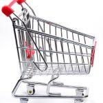 Zahlen zeigen: Kaufverhalten ist für leere Regale verantwortlich