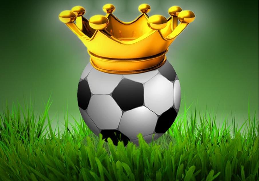Koenig Fussball