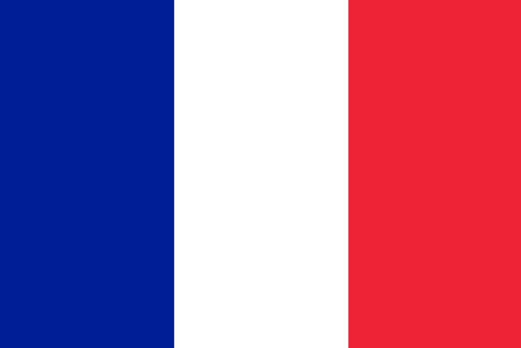 Fralg France