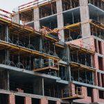 Wohnungsmarkt: Wie entwickelt sich der Wohnungsbau?