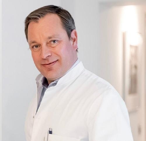 Dr Höppner München