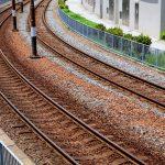 Reisen für Eisenbahnfreunde in den USA: Der Crescent von Amtrak