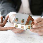 Häuser aus dem 3D-Drucker: Deutsche Technik in den USA im Einsatz