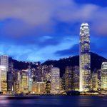 Ins Ausland expandieren: Hongkong ist ein interessanter Standort
