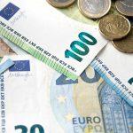 Liquiditätsbarometer 2021: Wie denken die Deutschen beim Geld?